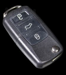 Secret Safe   Autoschlüssel   Versteck