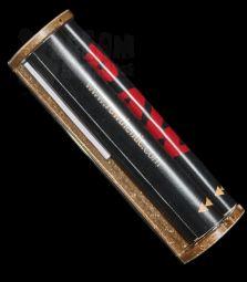 RAW | Zigaretten Drehmaschine | 125mm