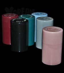 Vakuum Aufbewahrungsdose | 6 vers. Farben