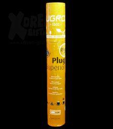 Ugro Plug | 24 Kokos-Quelltabletten