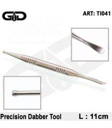 Grace Glass | Precision dabber tool | 11cm