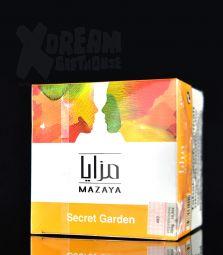 MAZAYA | Sceret Garden | 200g