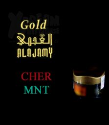 Al Ajamy Gold | CHER M | 200g