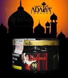 Adalya | Dulcinea (90) | 200g