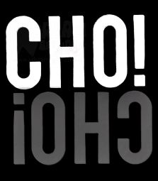 Babos Tobacco | CHO! | 200g