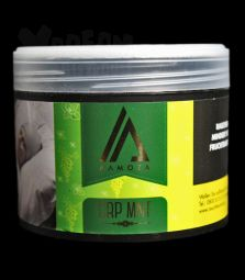 AAMOZA Tobacco | Grp Mnt | 200g