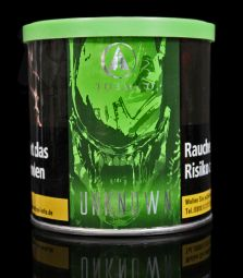 Os Tobacco Green | Unknown | 200g