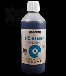 Biobizz | BIO-HEAVEN  | 500ml