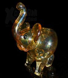 Elephant Pipe | Einzelstück