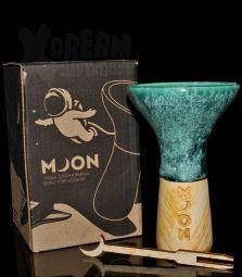 MOON Phunnel   Water   12 cm