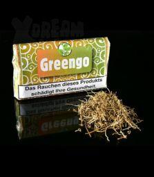 Greengo Kräutermischung Feinschnitt | 30g