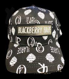 Lauren Rose | Blackberry