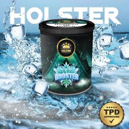 HOLSTER | Booster | 200g