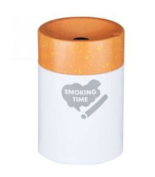 Angelo   Aschenbecher   Zigaretten Design