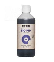 Biobizz | Bio pH+ | pH Heber | 500ml