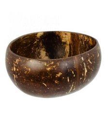 Jilter | Kokosschale | klein 10-12cm