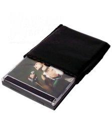 Dipse |M-CD Series Waage | 100gx0.01g