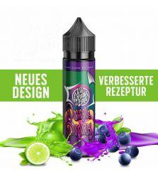 187 Strassenbande   Purple Drank   50ml