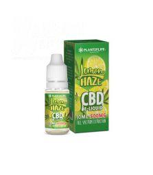 Plant of Life | CBD-Liquid | 5% | Lemon Haze