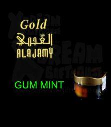 Al Ajamy Gold | GUM MINT  | 200g