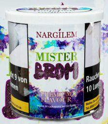 Nargilem | Mr. Brom | 200g