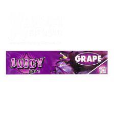 Juicy Jay | King Size Paper | Grape