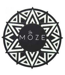 Moze | Bowluntersetzer | White