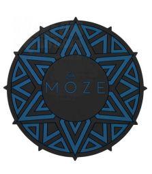 Moze | Bowluntersetzer | Blue