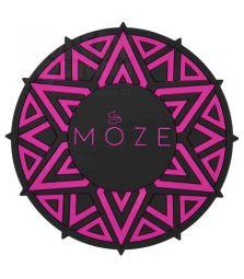 Moze | Bowluntersetzer | Purple