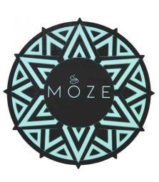 Moze | Bowluntersetzer | Mint
