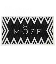 Moze | Abtropfmatte | White