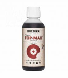 Biobizz | TOPMAX  | 250ml