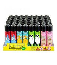 Clipper | Butt Animals