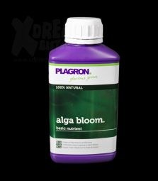 Plagron | Alga Blüte | 250 ml | Nährstoff