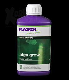 Plagron | Alga Grow | 500 ml | Nährstoff