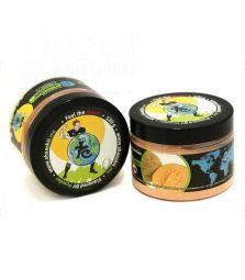 SHAASHII MAORI Aroma Powder | Sweet Melon | 120g