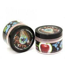 SHAASHII ZULU Aroma Powder | Apple | 120g