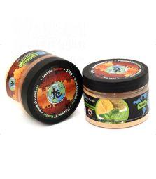 SHAASHII BERBER Aroma Powder | Minty-Melon | 120g