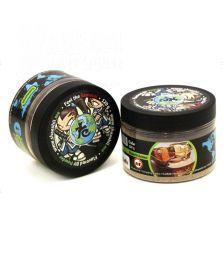 SHAASHII SAMURAI Aroma Powder | Cola | 120g