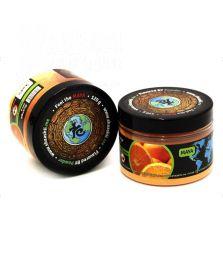 SHAASHII MAYA Aroma Powder | Orange | 120g
