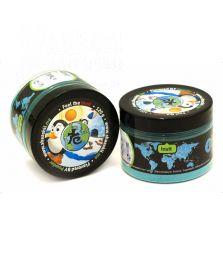 SHAASHII INUIT Aroma Powder | Ice | 120g