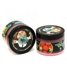 SHAASHII GERMAN Aroma Powder | Strawberry | 120g