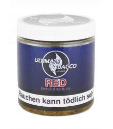 Nargilem Ultimate Tobacco | Red | 150g