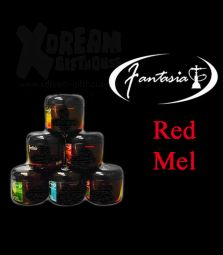 Fantasia | Red Mel | 200 g