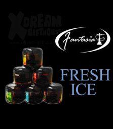 Fantasia Ice Mint 200 g