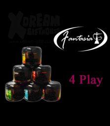Fantasia | 4Play | 200 g