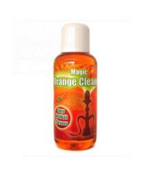 Magic Orange-Cleaner | 100 ml