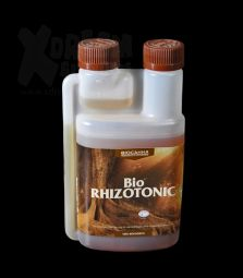 BIOCANNA | Bio Rhizotonic | 250 ml | biologisches Elixier