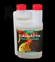 CANNA | CANNAZYM | 500 ml | Enzym
