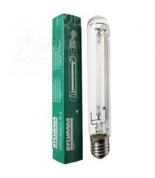 Pflanzenlampe | Sylvania GroXpress (SHP-TS) | 250 W